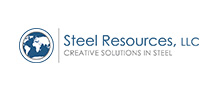 Steel Resources