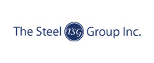 The Steel Group
